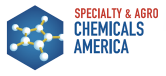 special agro chemicals america logo